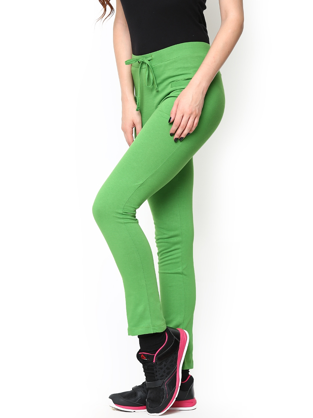 Model Adidas ADIDAS WOMENS FIREBIRD TRACK PANT STYLE G87392  Pricefalls