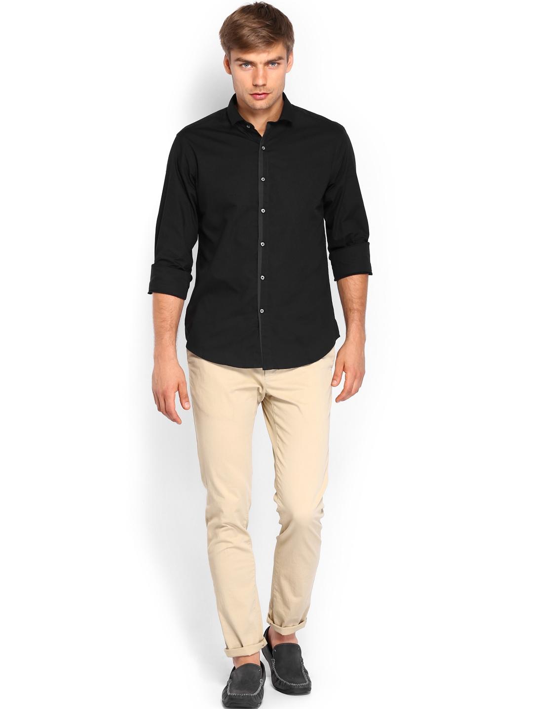 Jeans For Men Black Images Red White And Blue Denim