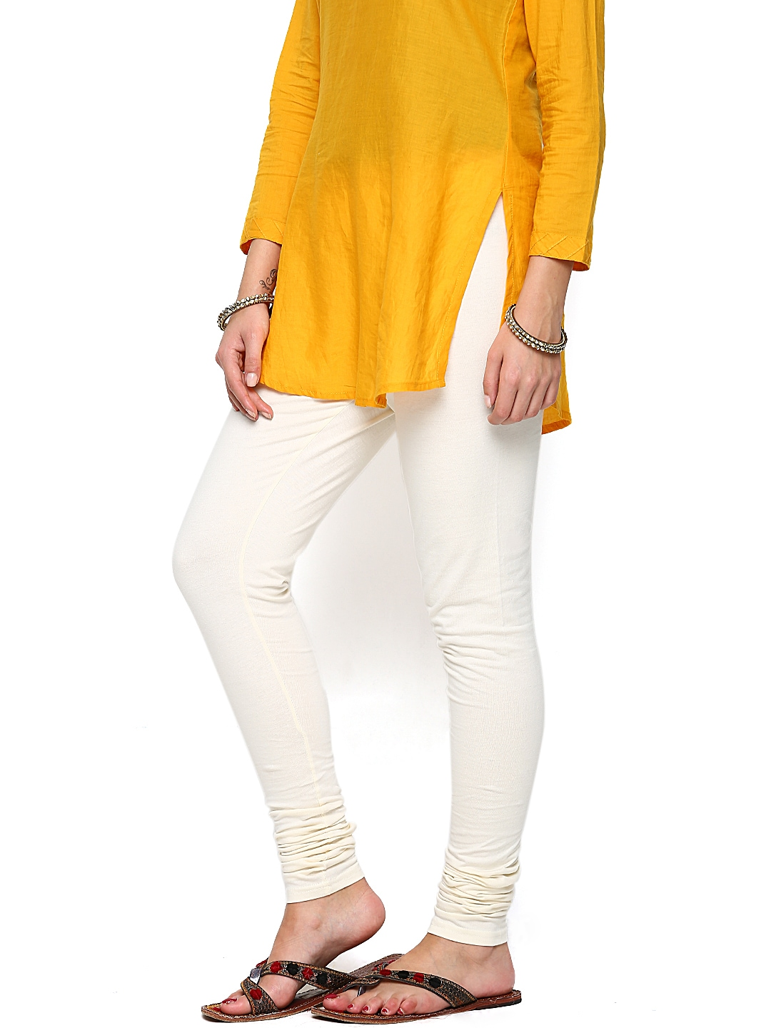 Free shipping on leggings for women at disborunmaba.ga Shop for white, black, printed, high waisted, faux leather and more in the best brands. Free shipping and returns.