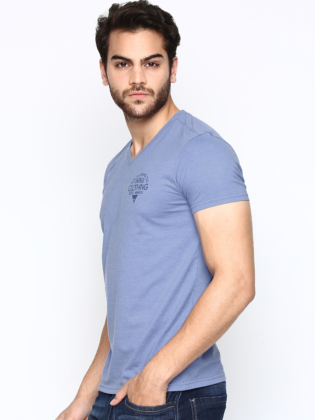 Shop for Sale & Clearance Men's Clothing & Apparel | Dillard's at sansclicker.ml Visit sansclicker.ml to find clothing, accessories, shoes, cosmetics & more. The Style of Your Life.