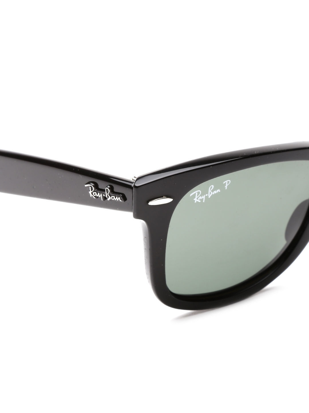 bf7095c3b8 Search Ray Ban Model Numbers « Heritage Malta