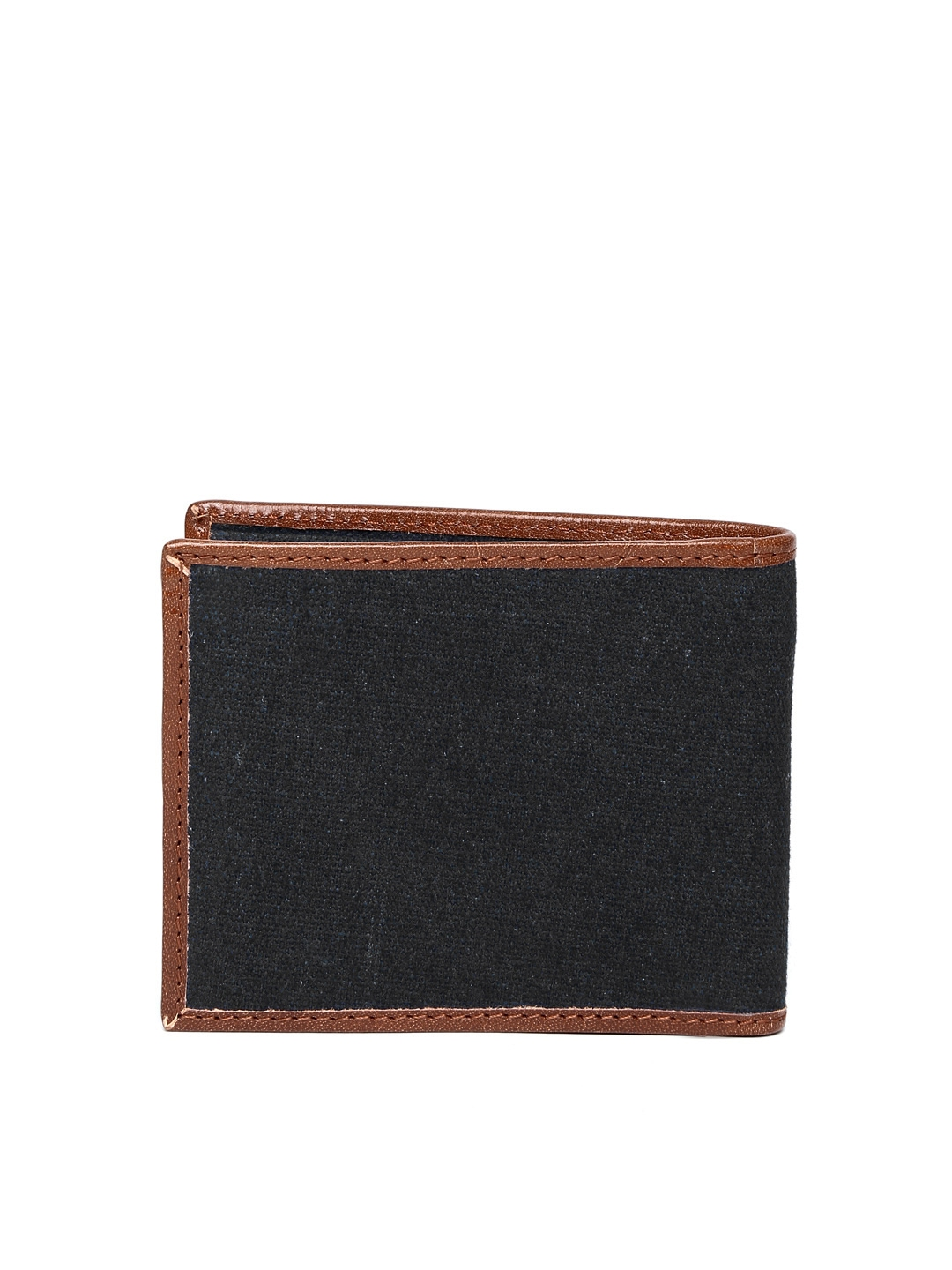 NEW BOXED UNITED COLORS OF BENETTON GARBO CREAM SMALL WALLET