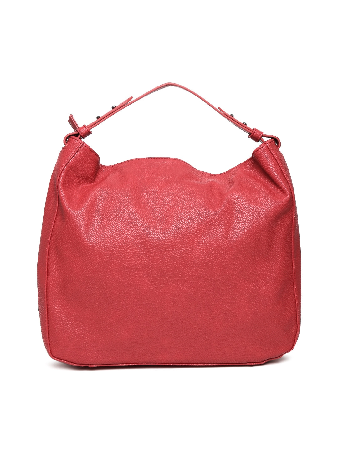 handbags by united colors of benetton more red handbags more handbags - Sac United Colors Of Benetton
