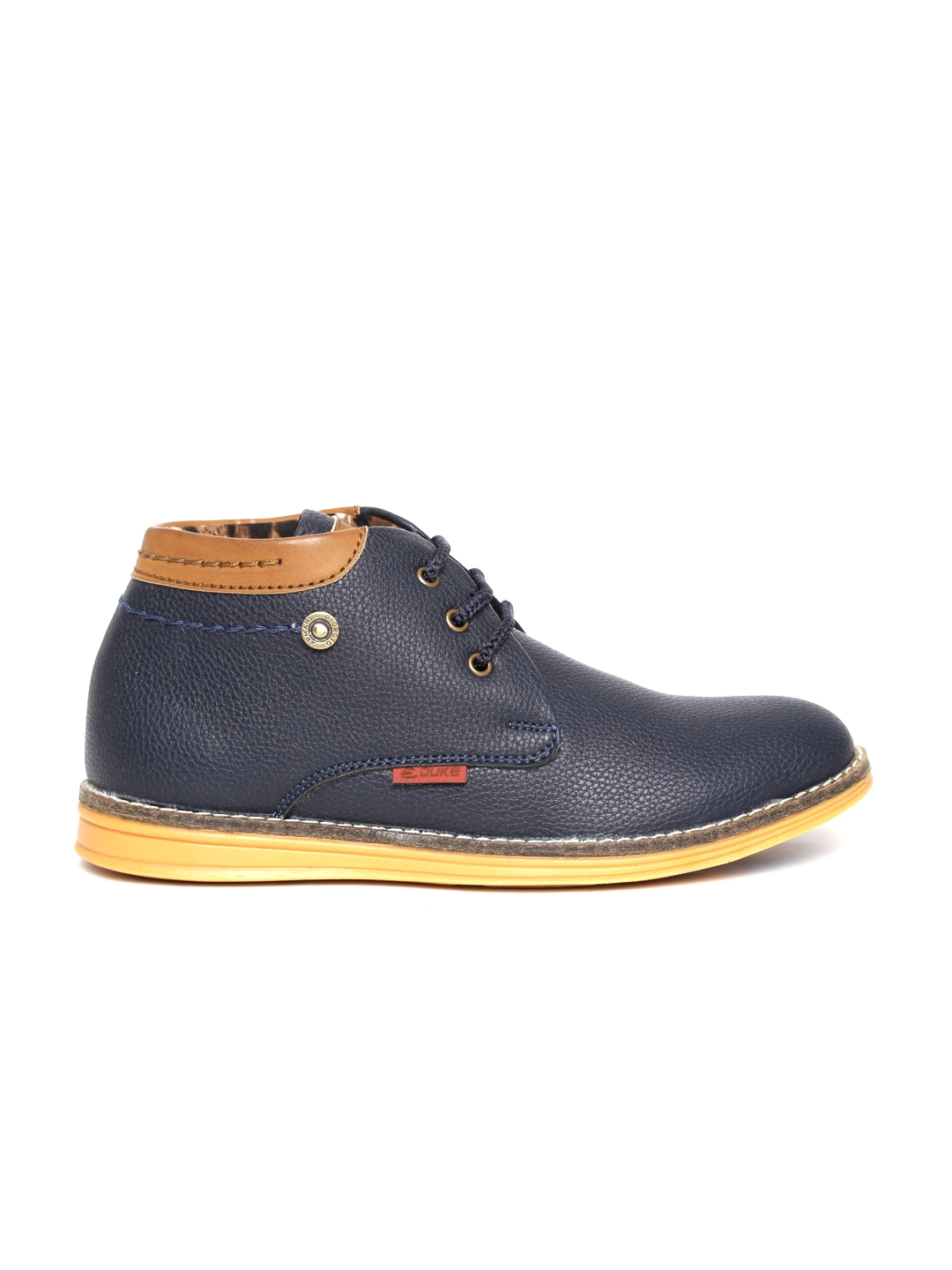 Shop for men's casual and slip on shoes at ECCO® official online store. Find the best men's casual shoes, moccasins, loafers, slip on sneakers, dress shoes, business shoes & more. Free Standard Shipping on orders above $!