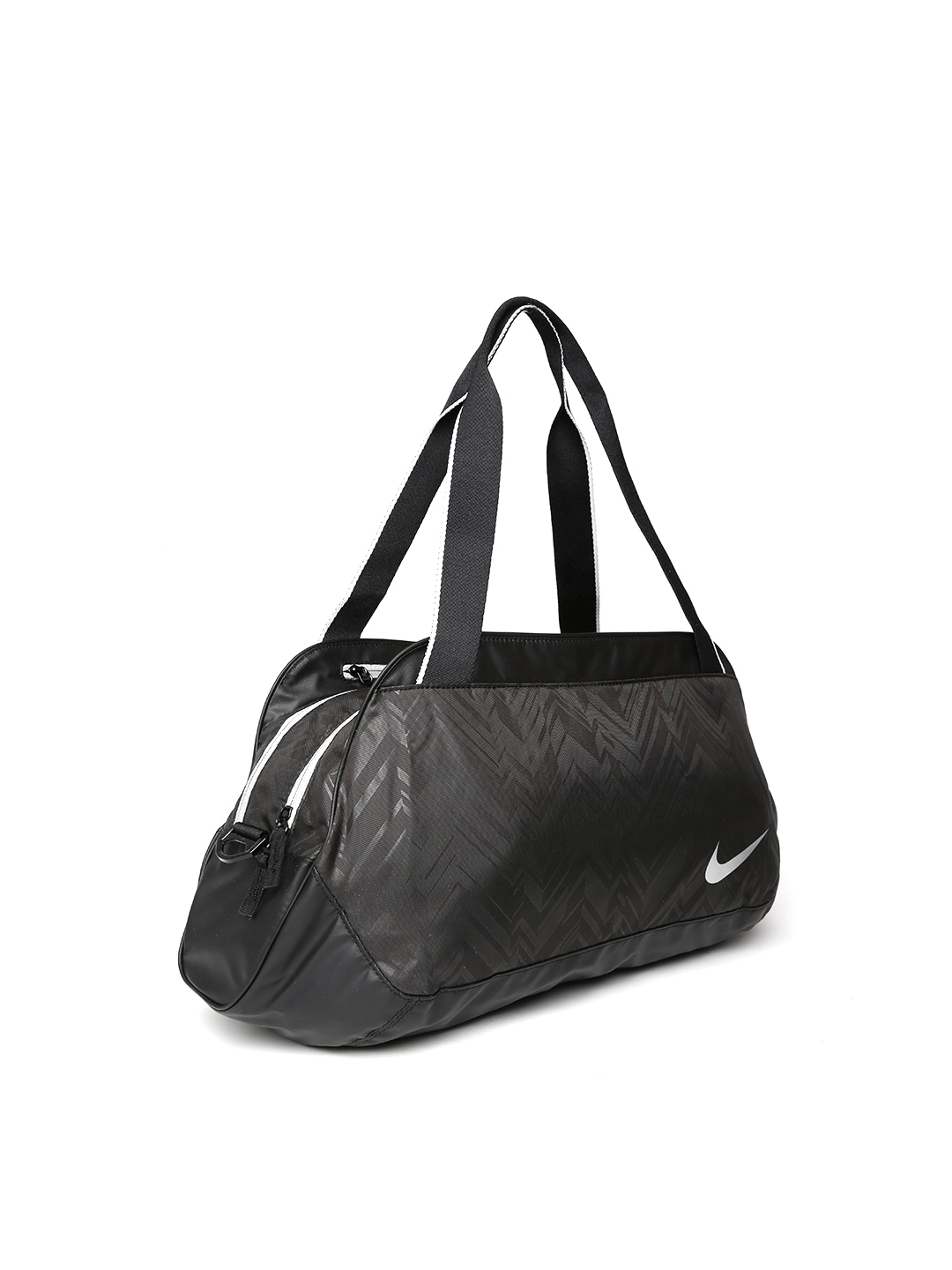 Luxury Nike Legend 20 Track Tote Bag Black In Black  Lyst