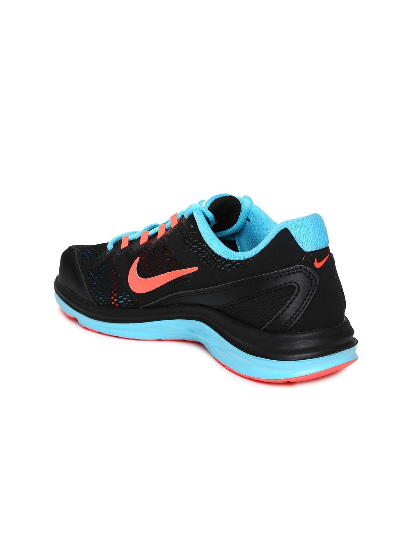 Nike Dual Fusion Running Shoes Myntra