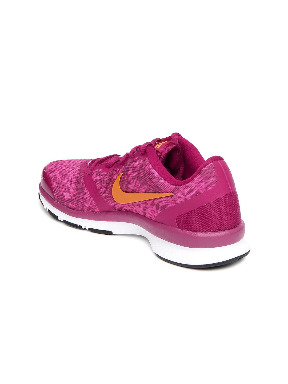 Home Footwear Women Footwear Sports Shoes Nike Sports Shoes