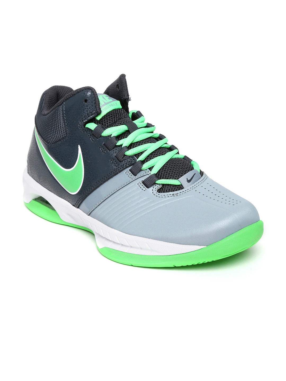 Myntra nike shoes coupons