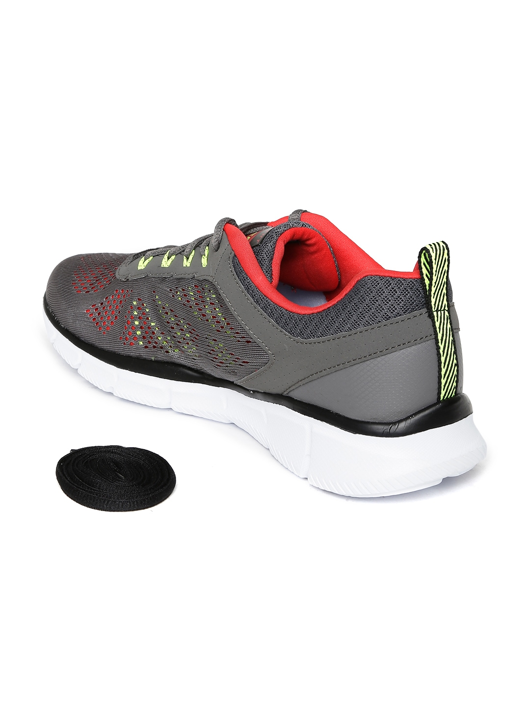 best deal on sports shoes 28 images best reebok sports