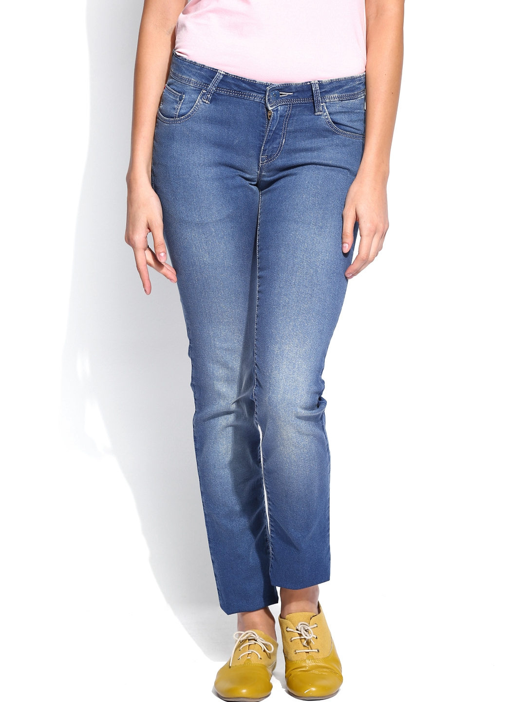 Polo Jeans - Ralph Lauren Men's Jeans Polo Ralph Lauren Men's Jeans are a quality fashion staple in every closet and are a great option for every preppy lifestyle. Shop by size, color and style to find just the pair of jeans you're looking for.