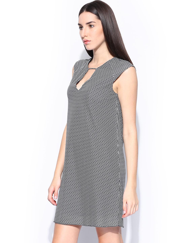 Model Home Clothing Women Clothing Dresses MANGO Dresses