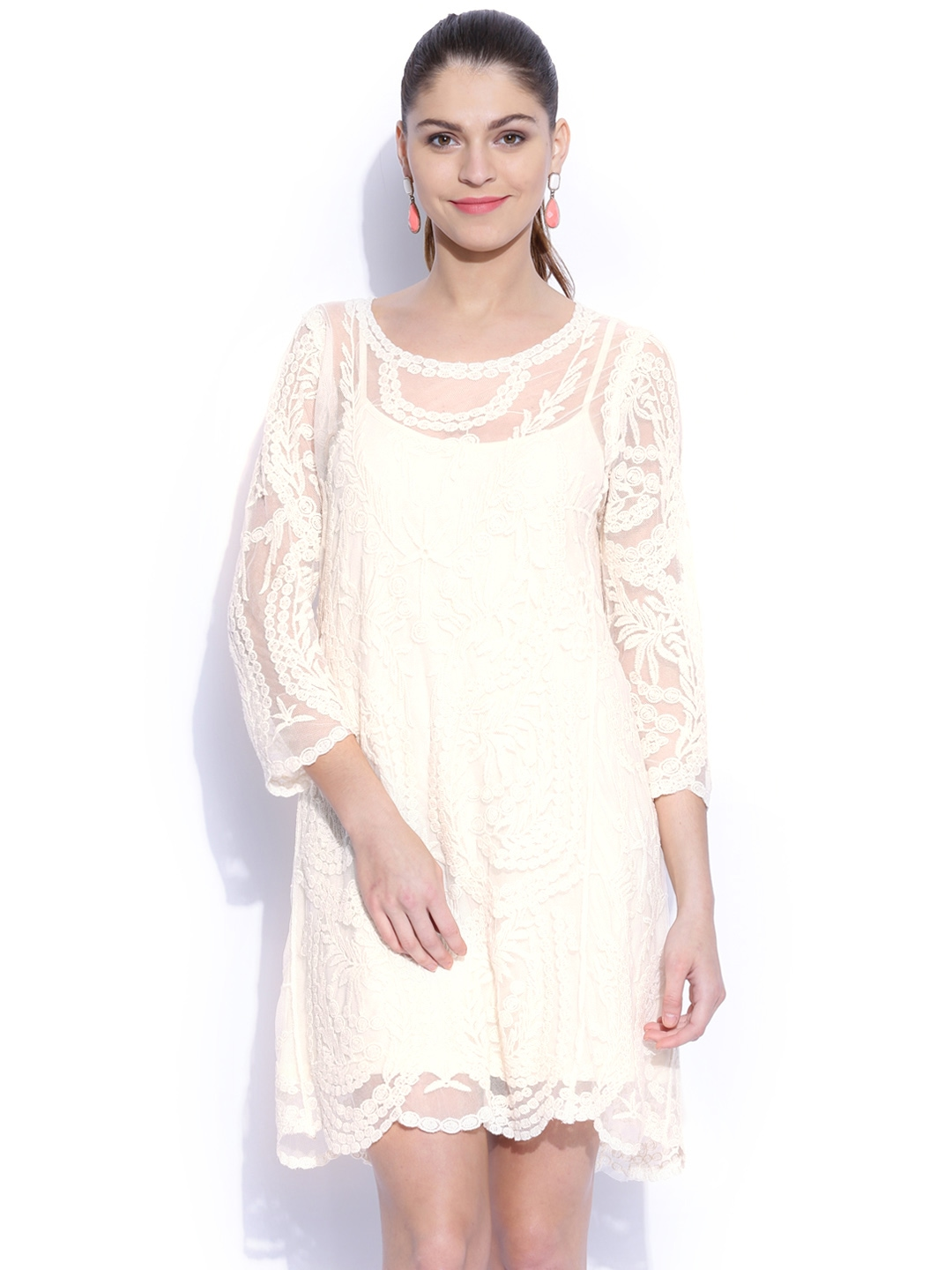 http://assets.myntassets.com/h_1440,q_95,w_1080/v1/image/style/properties/690336/MANGO-Off-White-Embroidery-Shift-Dress_1_cc9c95a3a542a827130bd20684e0e8d2.jpg
