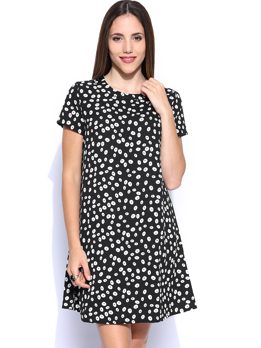 Shop discount Mango Dresses with high-quality online at Aliexpress. ALSO you will find more relatd Mango Dresses such as Women's Clothing & Accessories, Dresses, Women's Sets, Mother & Kids are waiting for your selection. Don't hesitated to make decisions for buying Mango Dresses .