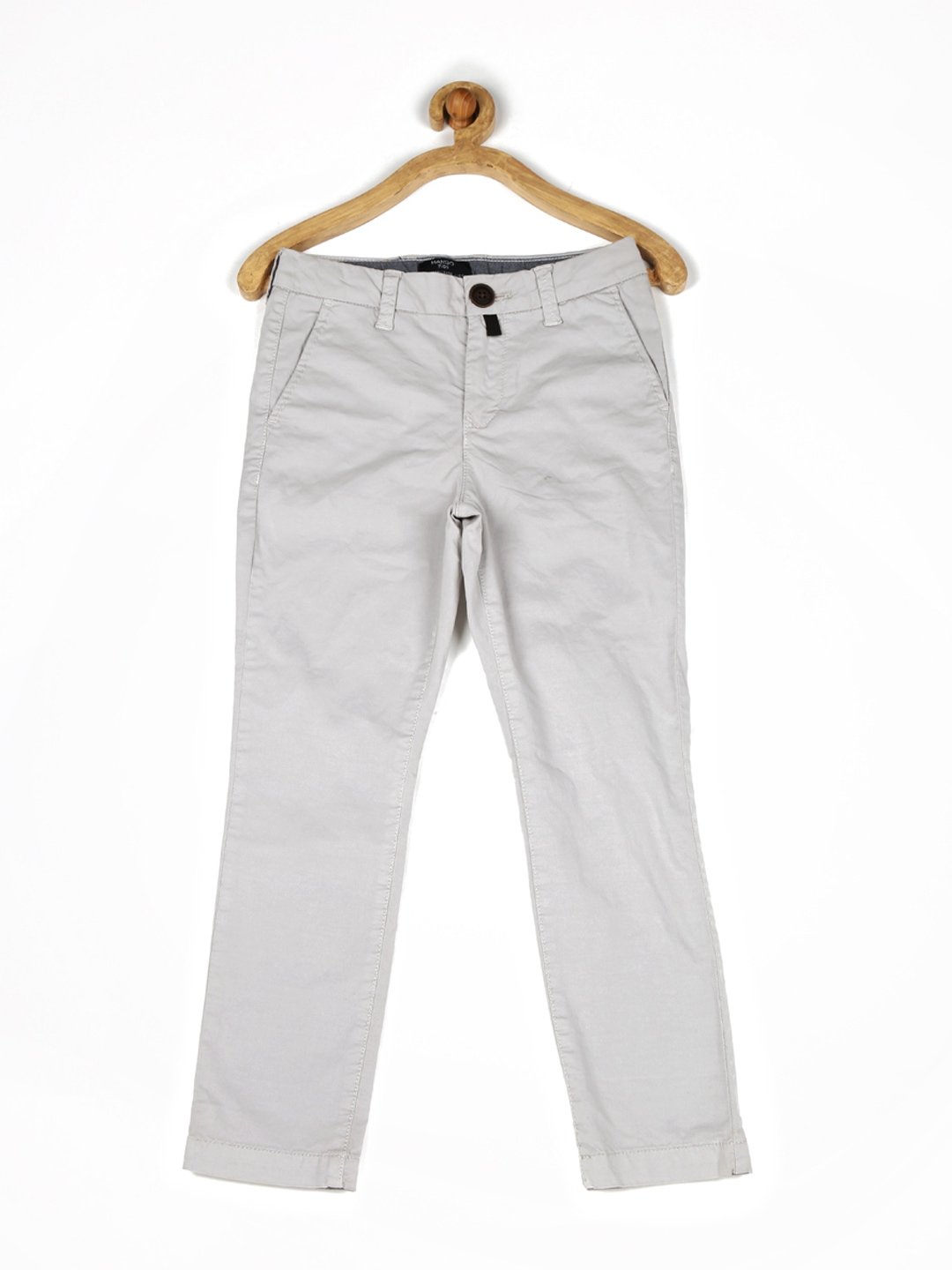 Save up to 70% on dress pants and slacks for boys on zulily. Available in slim, wool-blend and classic pleated pants you little one will be ready for all occasions.