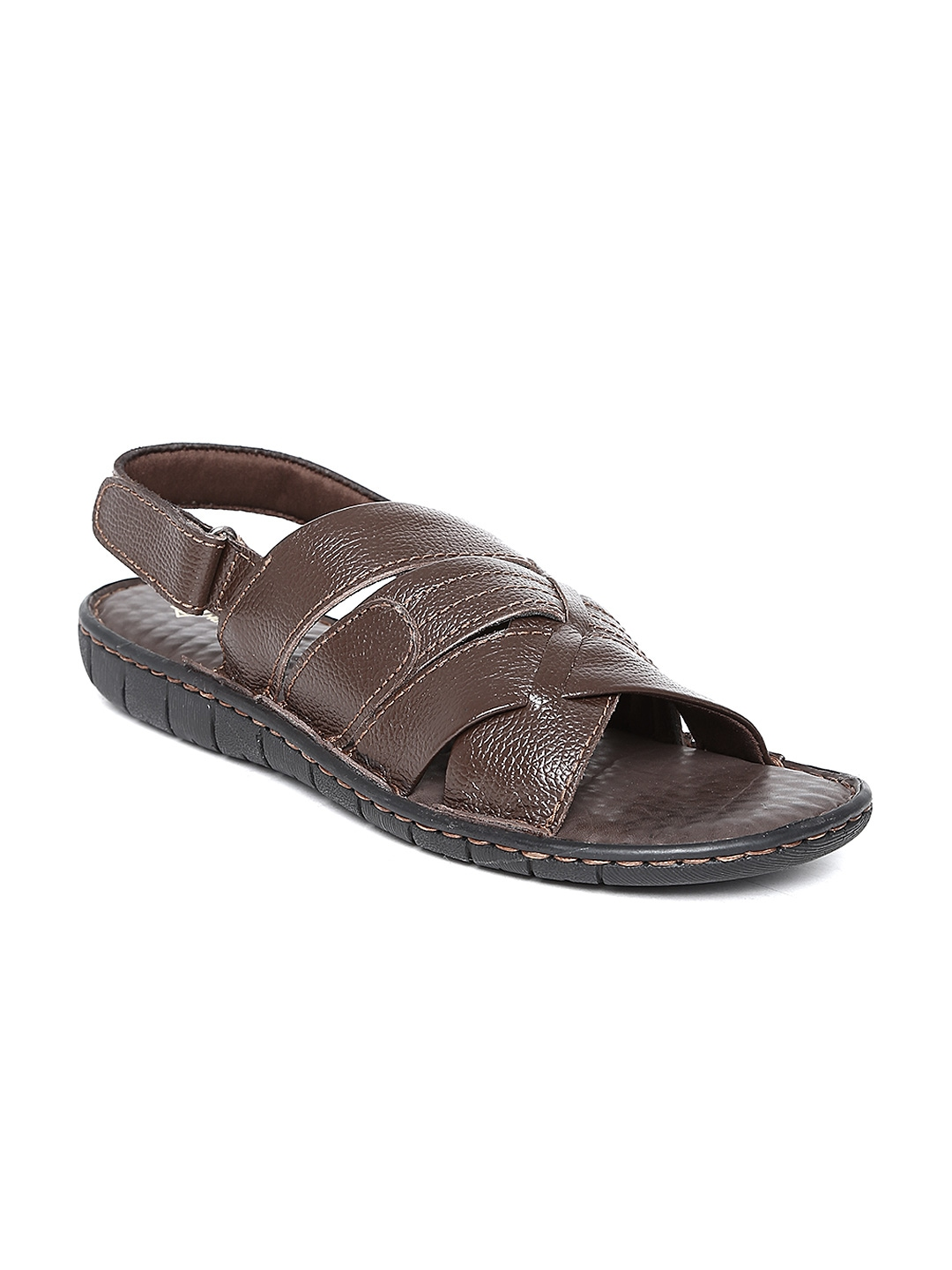 Find hush puppy shoes from a vast selection of Shoes for Men. Get great deals on eBay! Skip to main content. eBay: Hush Puppies Mall Walker Casual Shoes - Men's M, Antique Brown See more like this. Hush Puppies Mall Walker Men's Shoes New Stock. Brand New. $ Buy It .