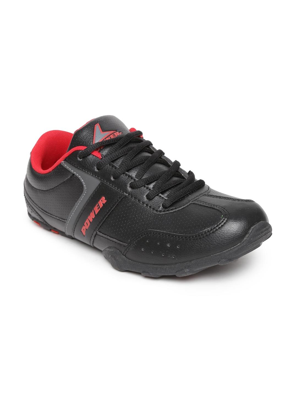 Bata Power Basketball Shoes