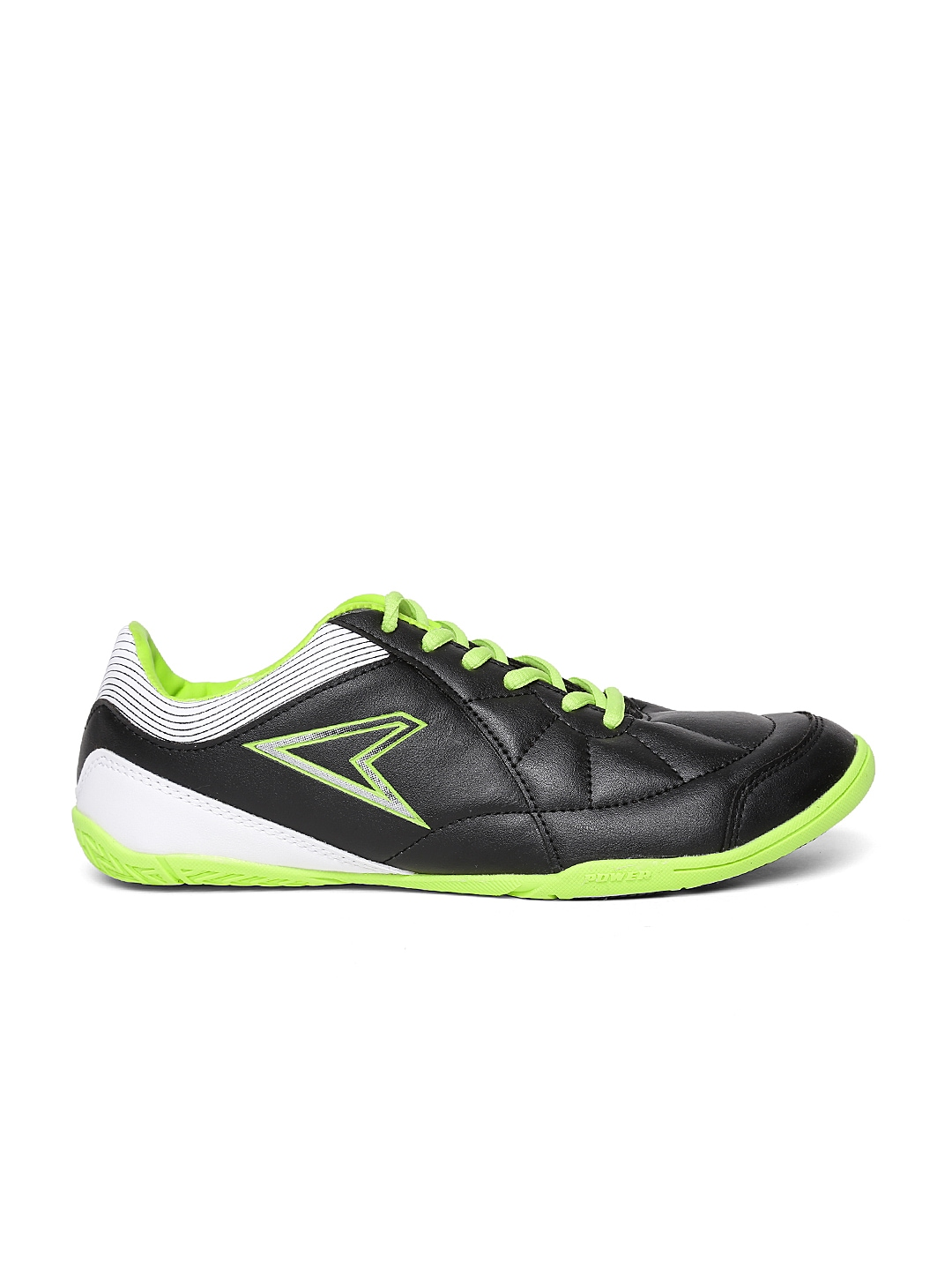 Bata Power Sports Shoes Price
