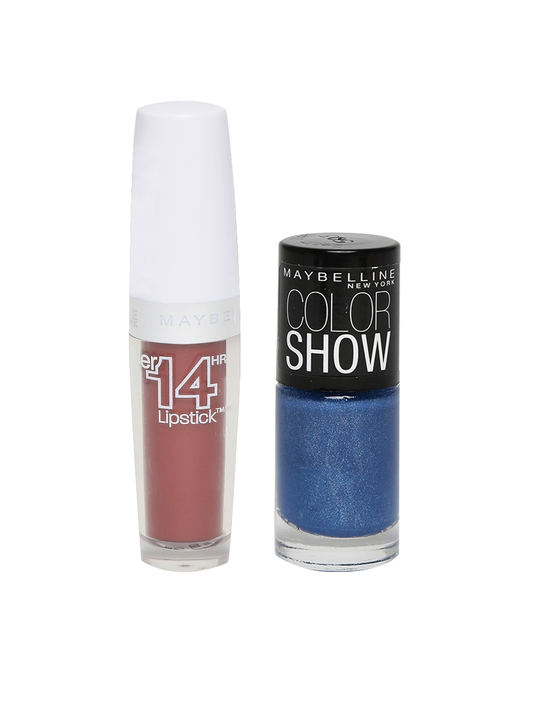 Maybelline shopping online