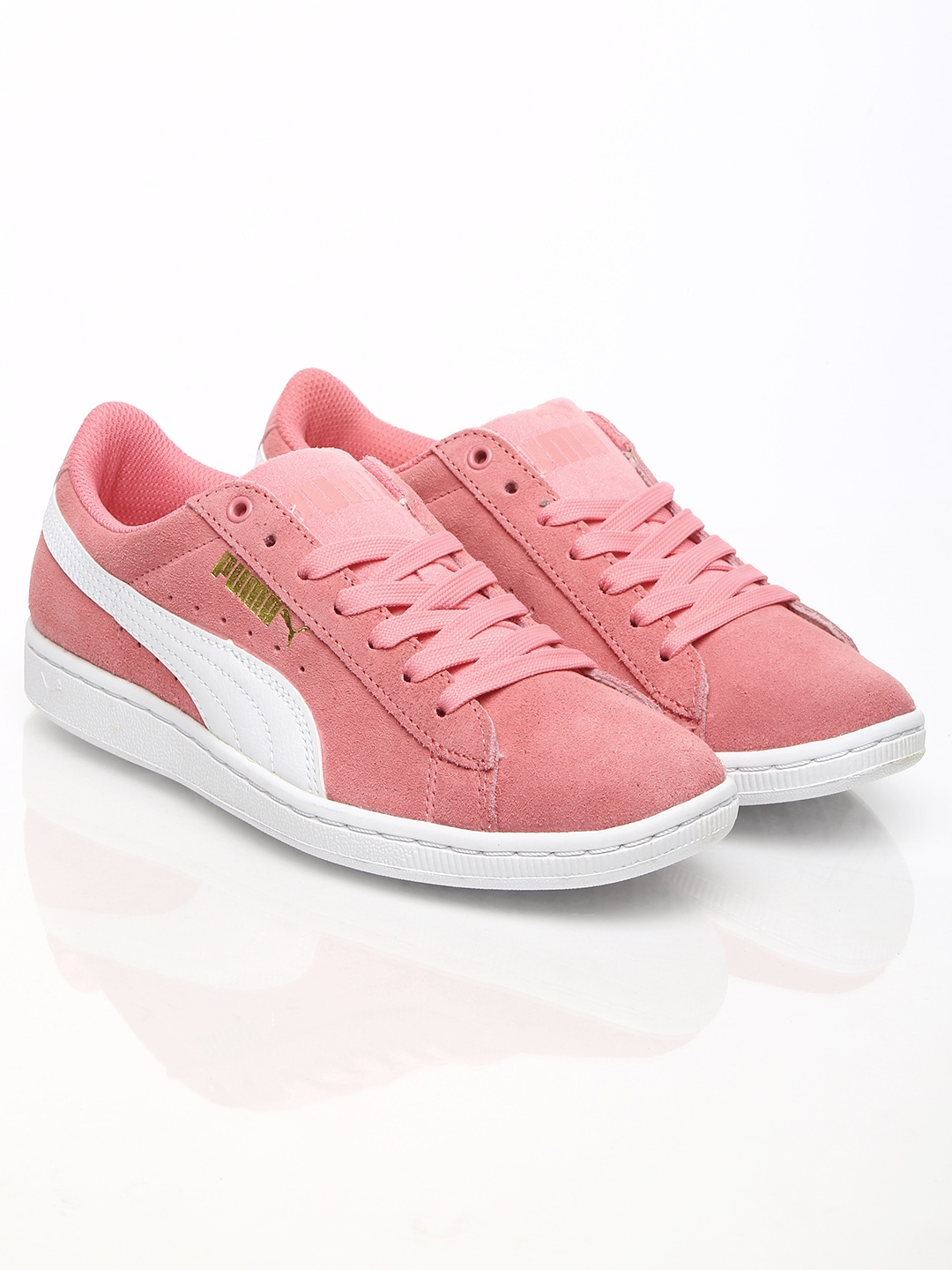 puma women on sale > OFF73% Discounts