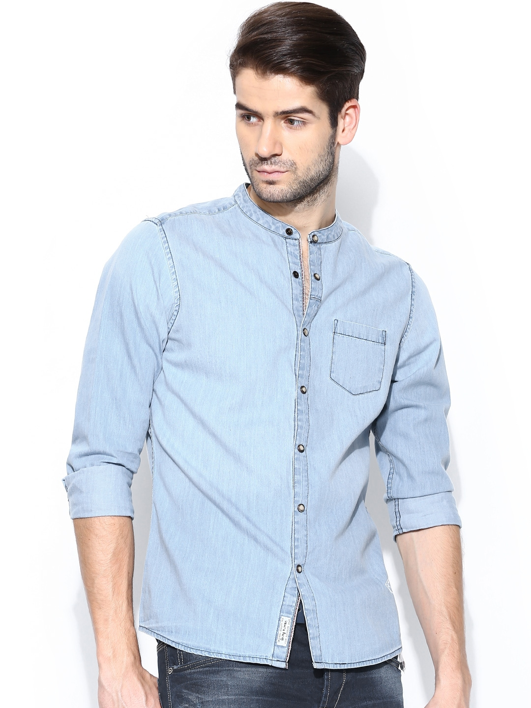 Being human clothing online purchase