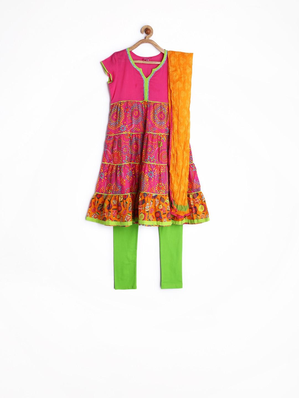 Biba clothing online shopping