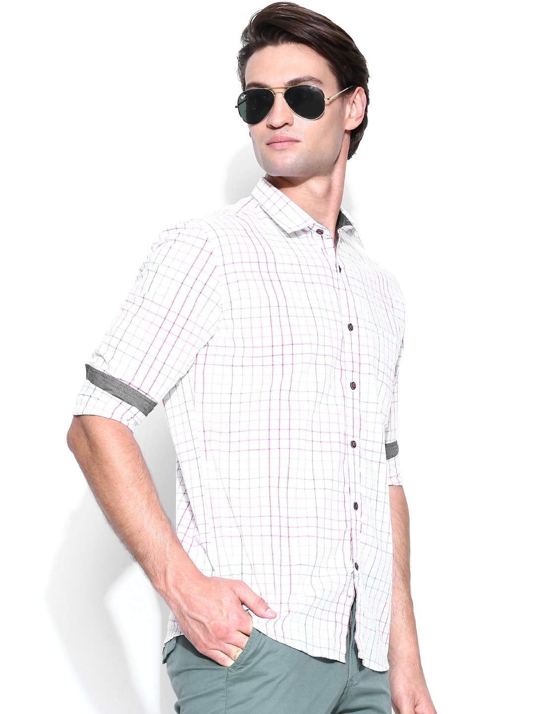 Find great deals on eBay for smart casual shirts. Shop with confidence.
