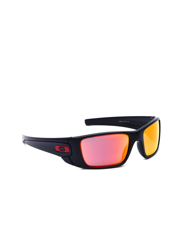 Oakley Ferrari Sunglasses India Online Cinemas 93