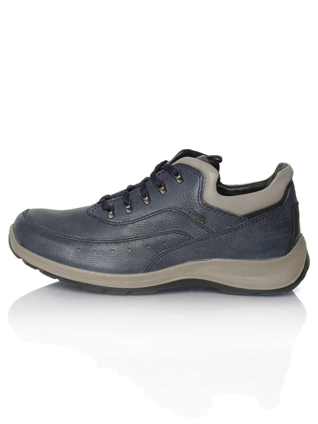 Ucb Leather Shoes