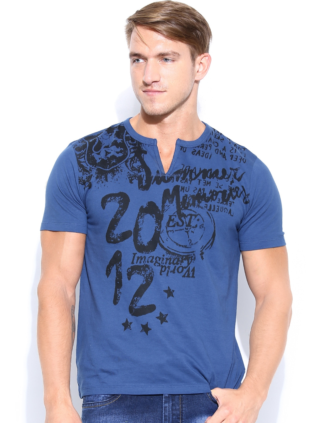 swan men A canadian flagship brand with an international reputation discover men & women collection.