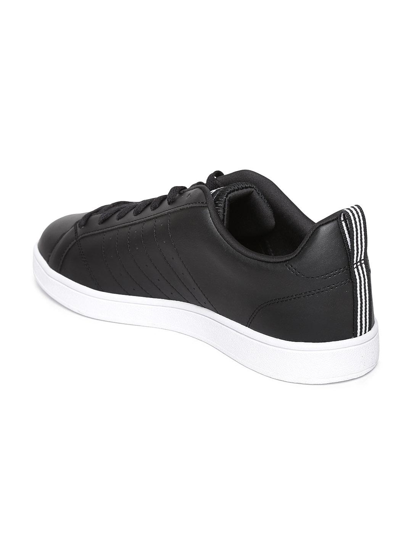 Adidas Neo Mens Advantage Liverpoolmasonichallcouk