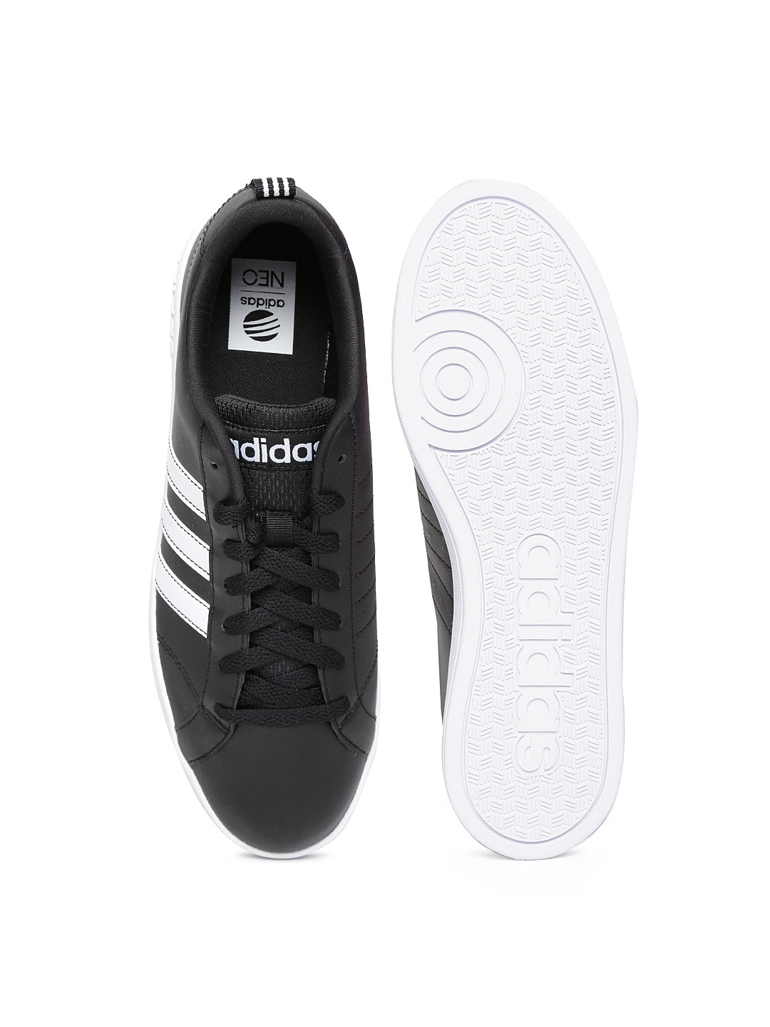Adidas Neo Advantage Mens