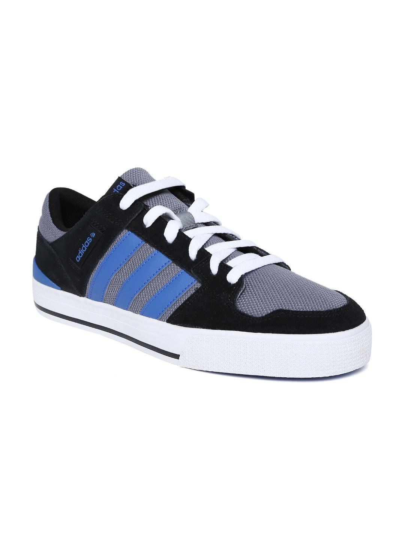 Adidas Neo Sneaker Hoops