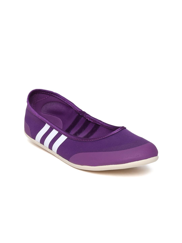 Myntra Women Casual Shoes