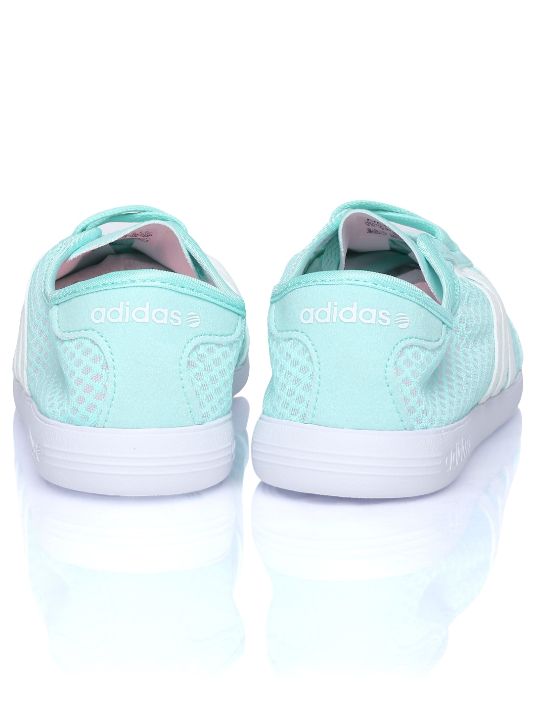 adidas flat shoes women,buy adidas online > OFF61% Free