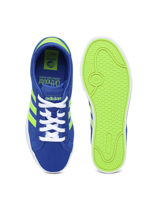 ... adidas neo mesh blue adidas neo mesh green blue ...