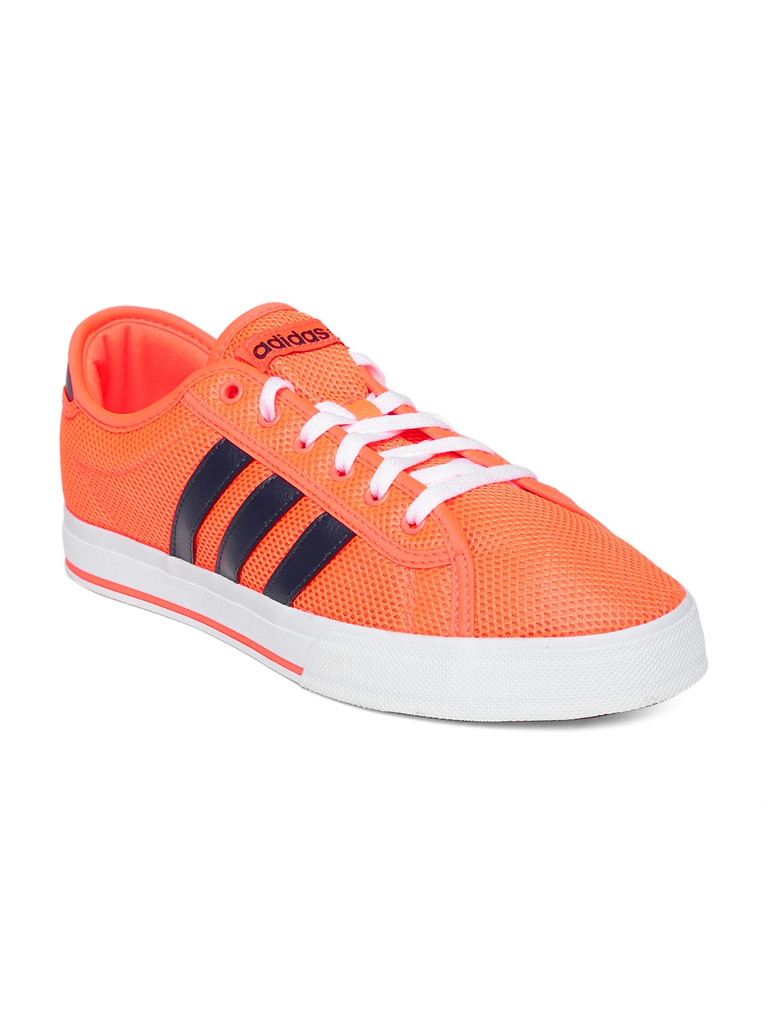 adidas neo shoes price in india selfcavies co uk