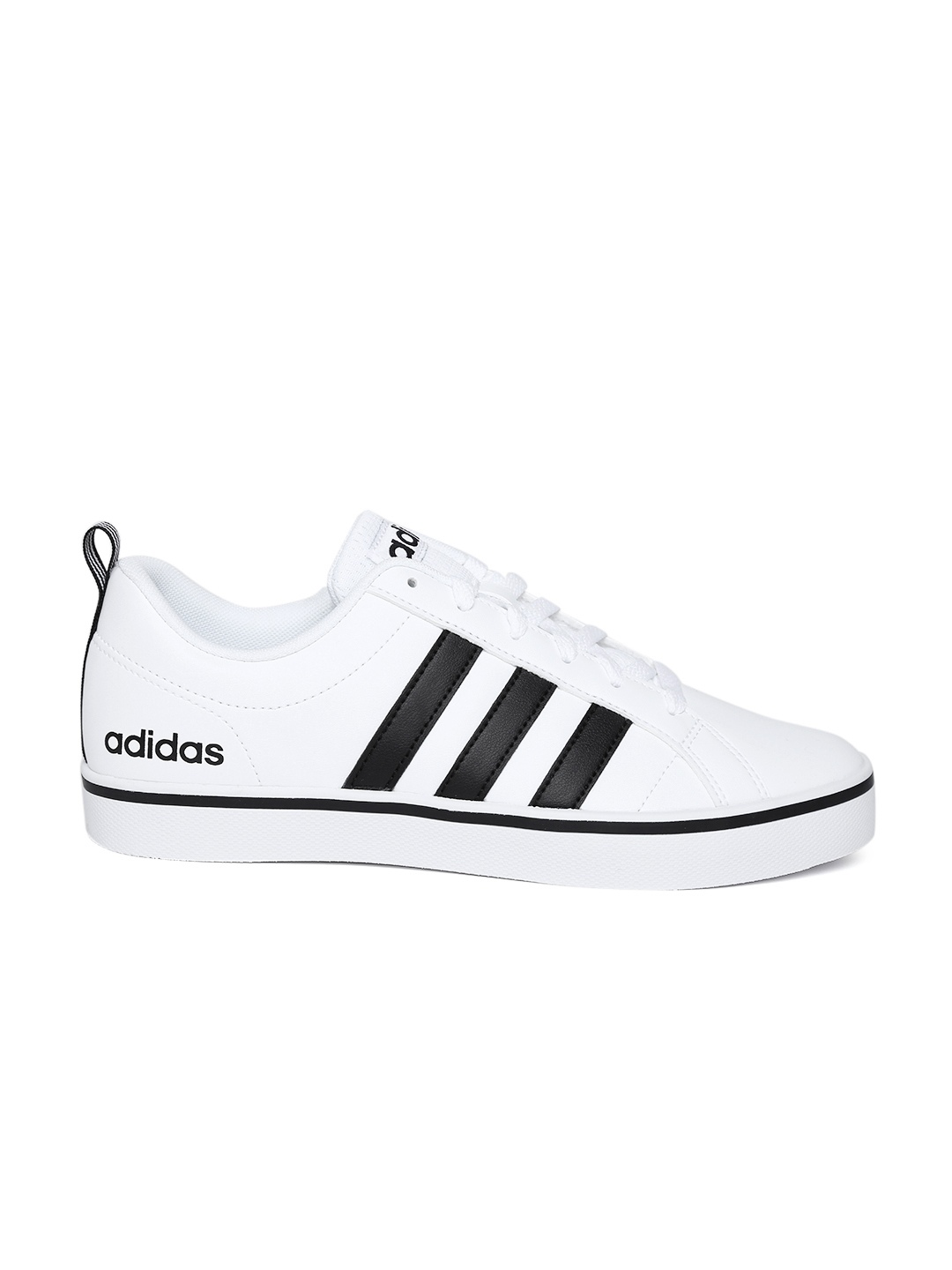 adidas neo shoes buy online