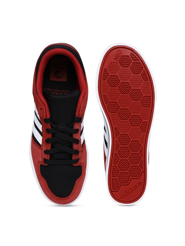 Adidas neo ortholite herren Finden Sie preiswerte und