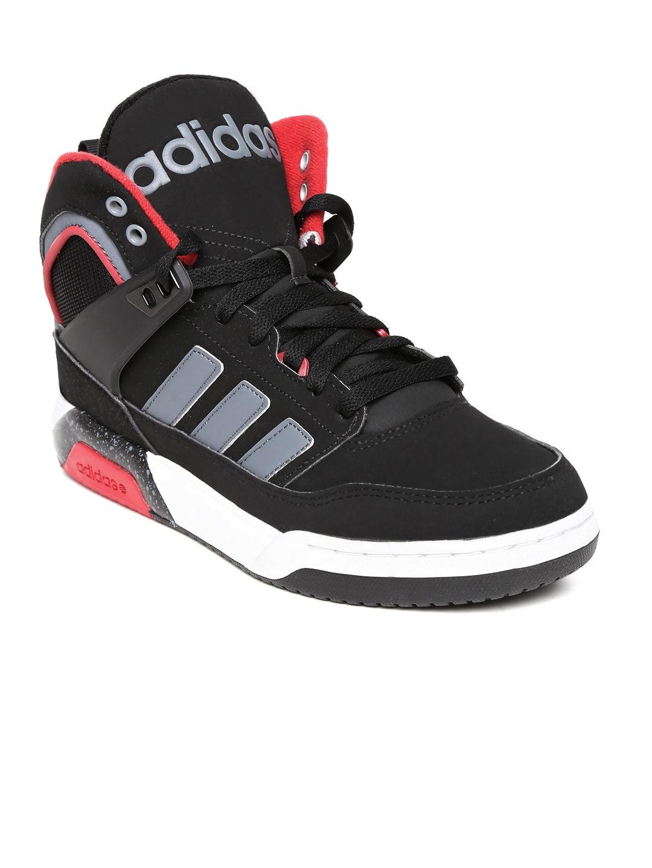 adidas neo buy online