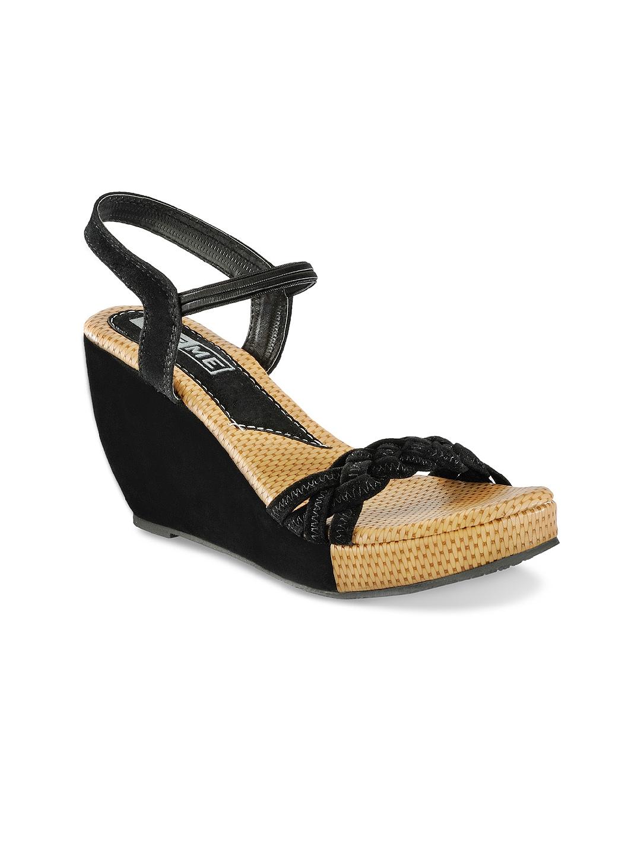 Model Promotions Sandals Womens Yepme Copper Al36540564 Sandals Store Deals