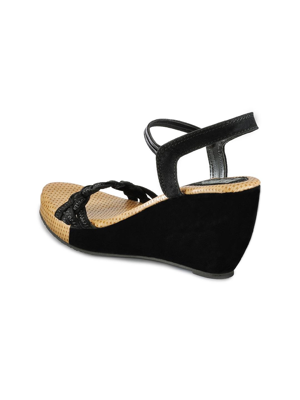 Popular Yepme Women39s Rexine Sandals  Pink  Sandals For Footwearstore