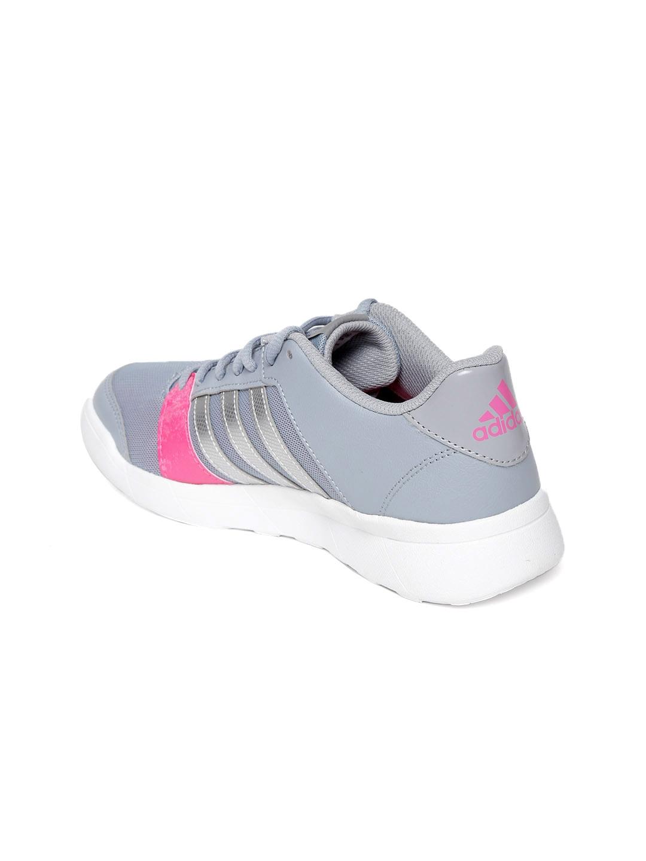Lastest Adidas Women39s Sports Shoes Apricot 8899ADIDASAU1879  Cheap Adidas
