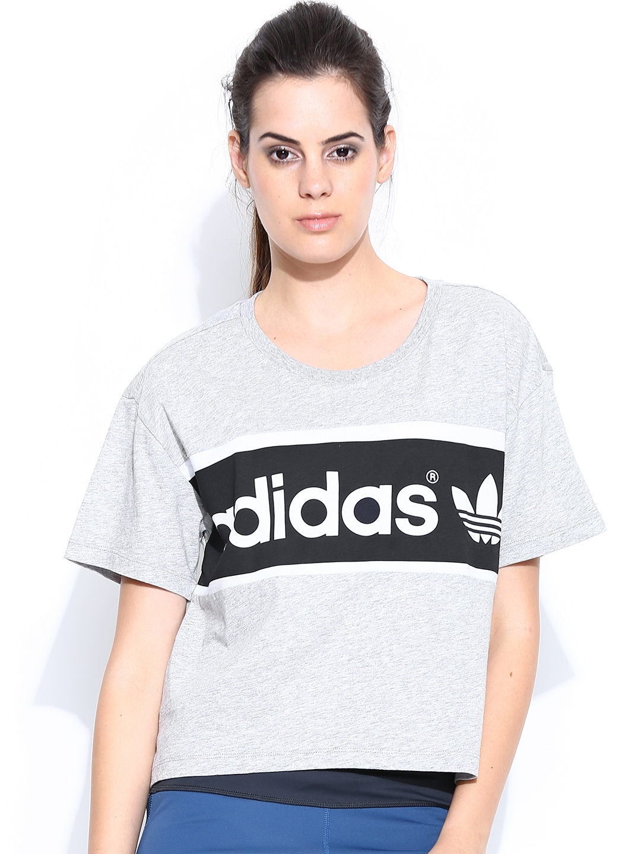adidas city tko w t shirt