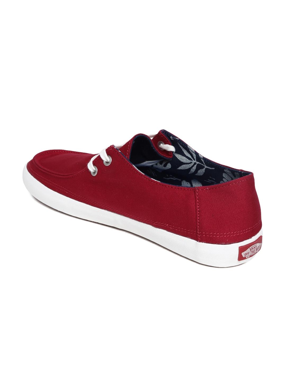 myntra vans casual shoes 705339 buy myntra vans