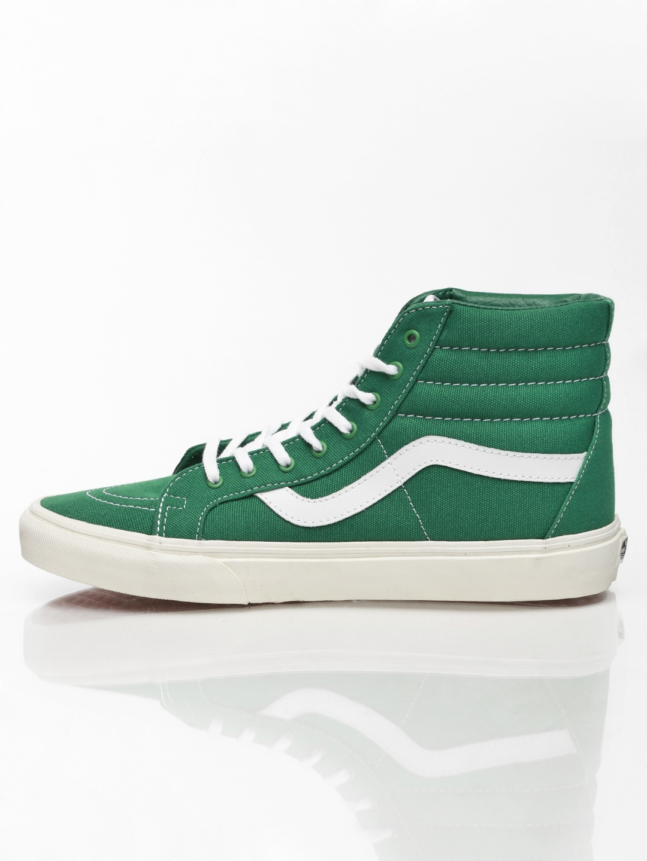 myntra vans unisex casual shoes 705397 buy myntra