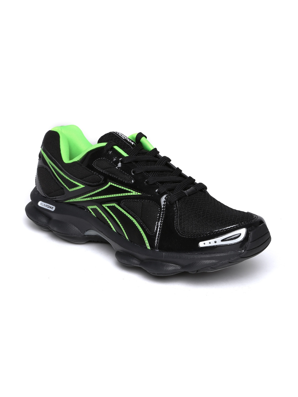 Reebok Runtone Doheny Lp Running Shoes