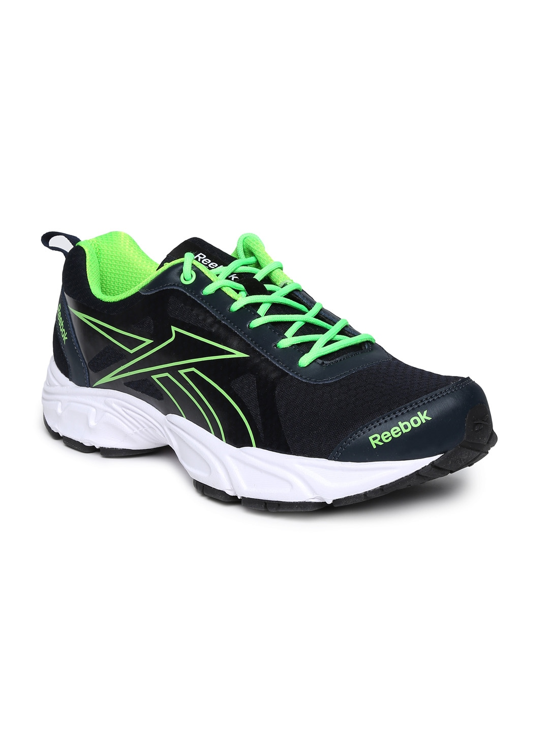 Sport Shoes Women For Sale