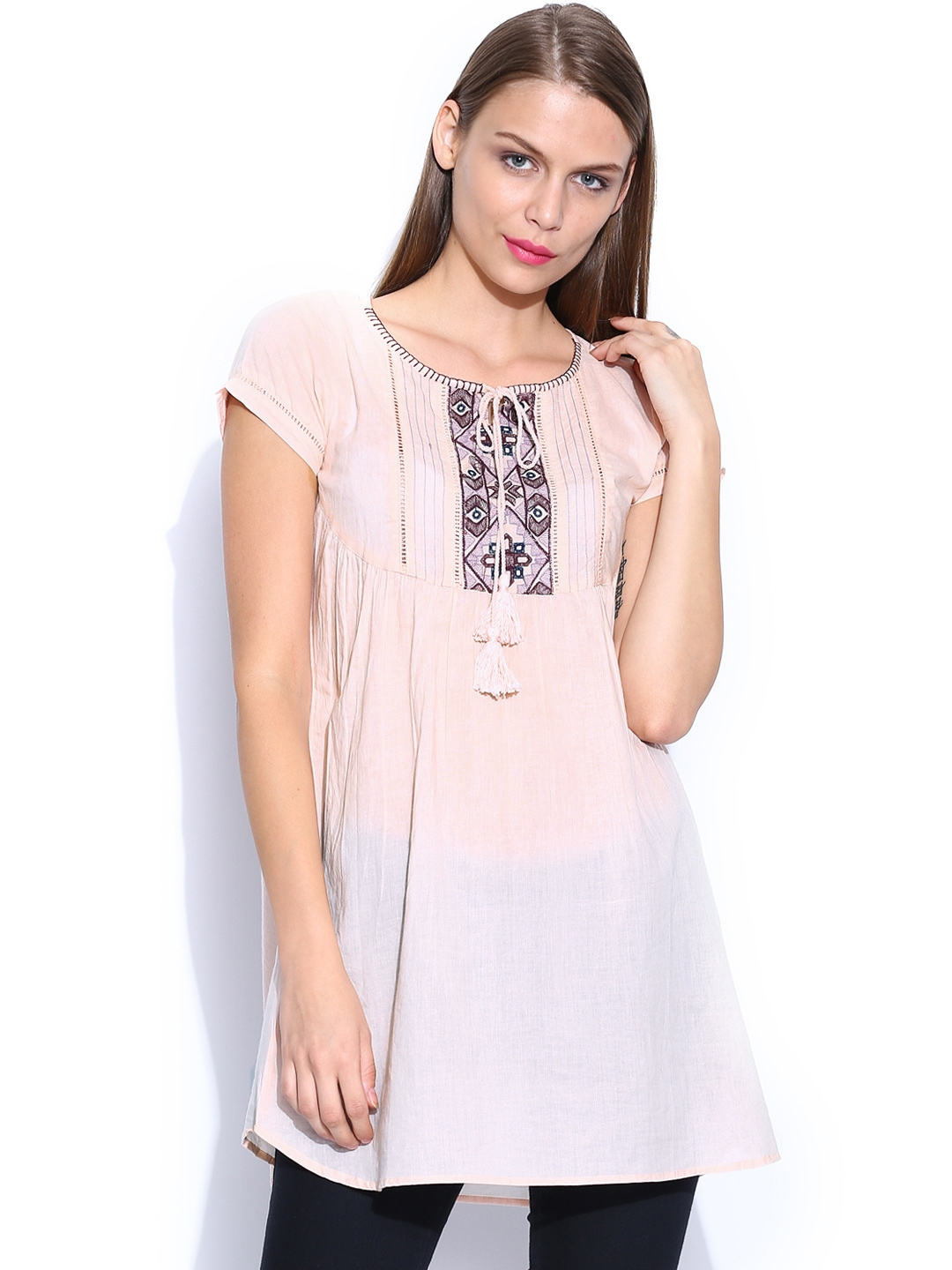 Find pink from the Womens department at Debenhams. Shop a wide range of Tops products and more at our online shop today.