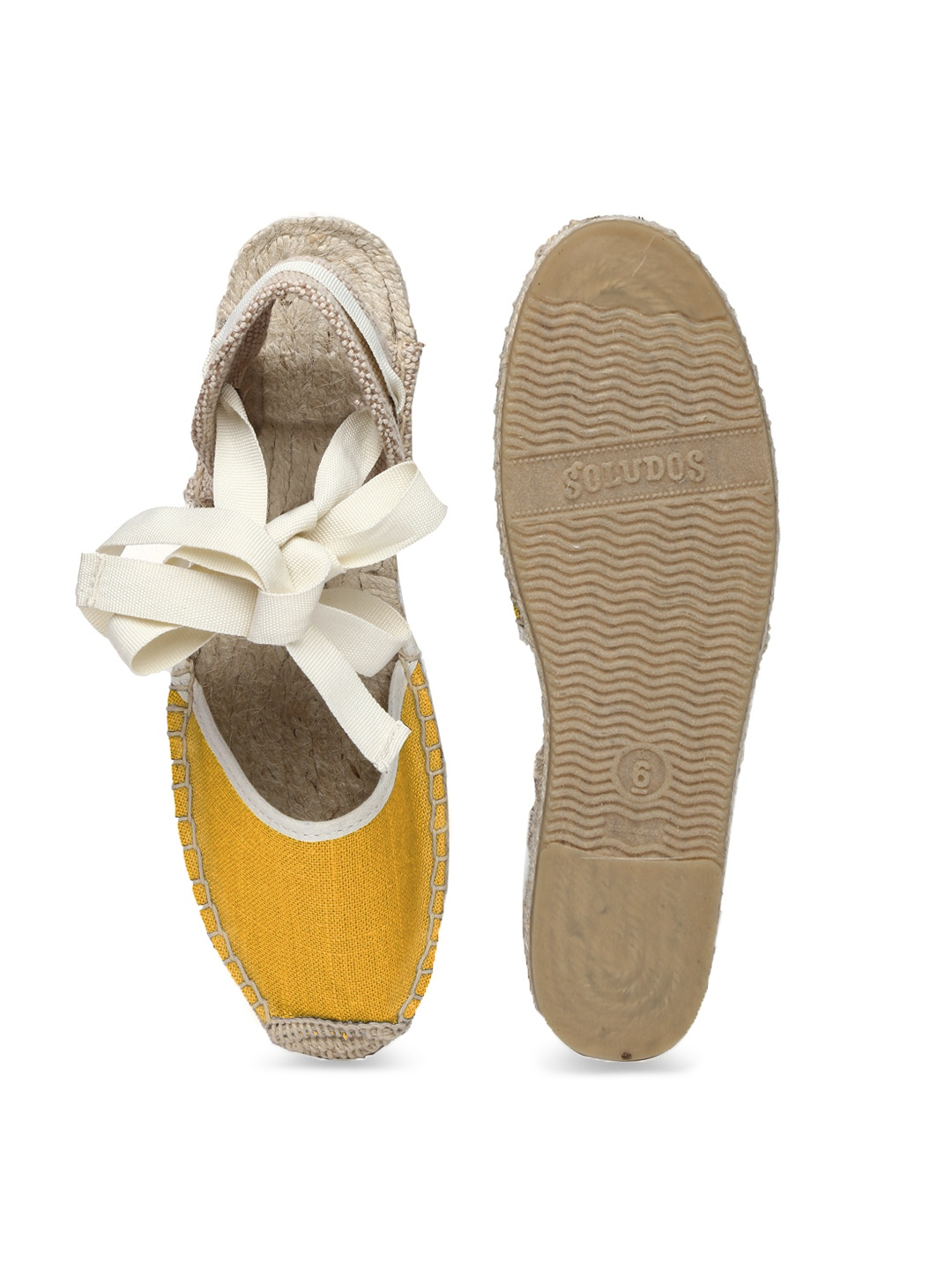 Find a great selection of women's espadrilles at believed-entrepreneur.ml by Soludos, Tory Burch, Sam Edelman and more. Shop for espadrille flats, espadrille wedges, .