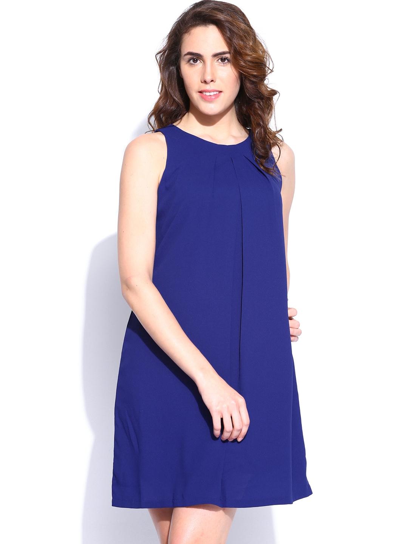 Amazing Home Clothing Women Clothing Dresses Van Heusen Woman Dresses